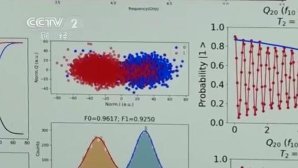 特殊量子晶体也许能探测到暗物质粒子——轴子