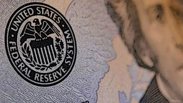 中金 :美联储开始为减量预热