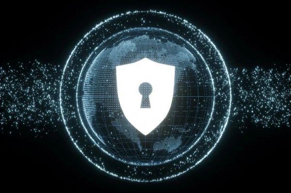 """平安信托:构建网络安全防控""""三重防线""""引领行业稳健发展"""
