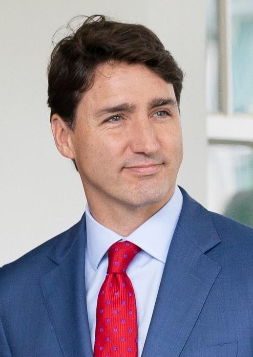加拿大拟要求部分行业强制接种新冠疫苗