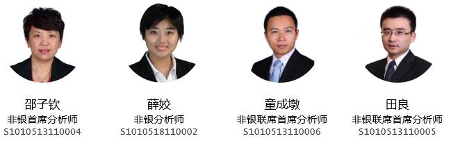 香港交易所(00388.HK):A股、H股、港交所三方受益的里程碑事件