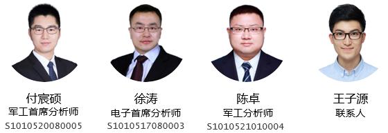 紫光国微(002049):特种业务高景气持续,成本费用摊薄盈