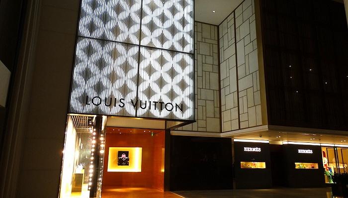【特写】卖奢侈品,高端酒店才是YYDS