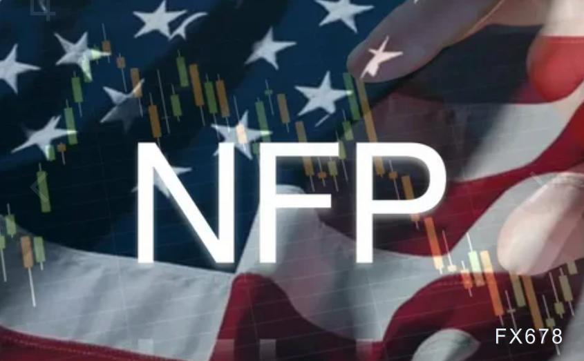 25家投行前瞻:美国8月非农或凸显就业市场持续短缺