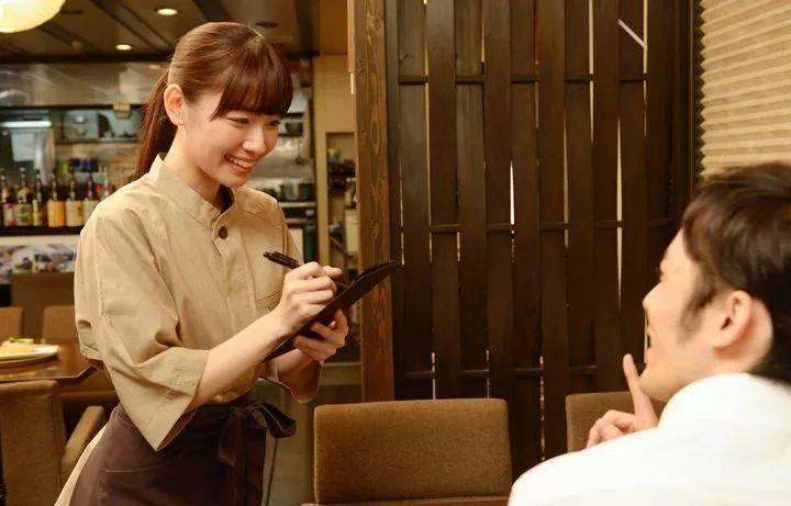 日本人最不乐于助人?日媒:多数日本人不怎么信任他人,不愿与陌生人打交道