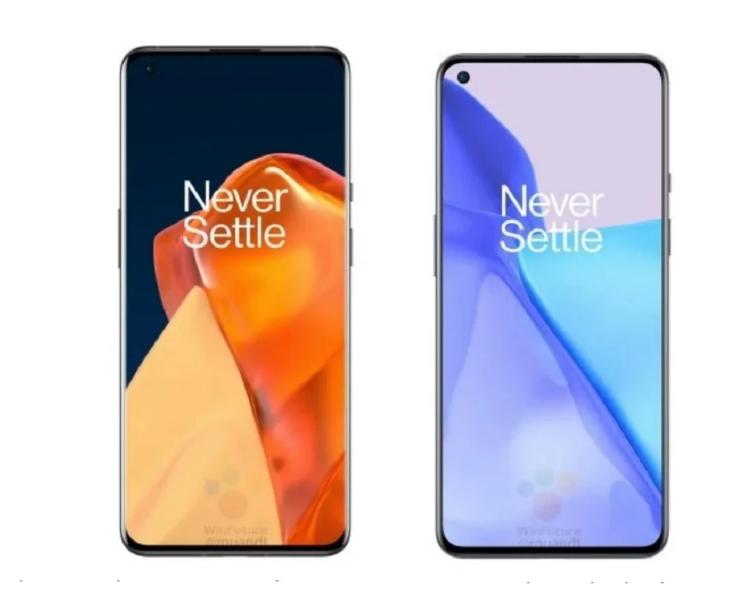 消息称一加 10手机设计将传承一加 9系列,增加更多配件