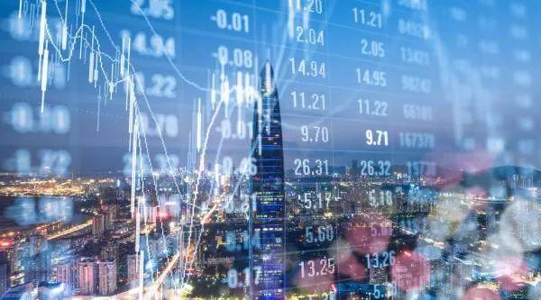 慢牛起点?这场峰会信息量巨大,今年可能成为中国资本市场401K时刻,八大焦点