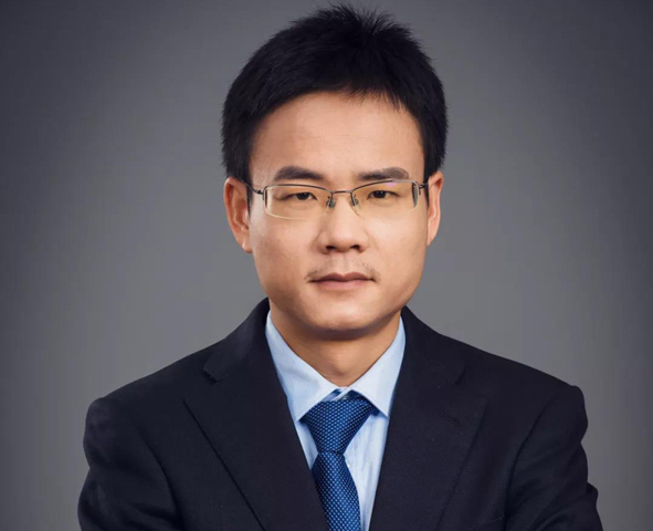 万家基金基金经理叶勇:钢铁板块投资逻辑应重构