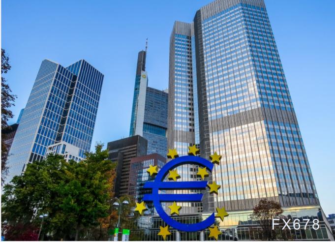 欧洲央行9月如期维稳,拉加德否认缩减购债