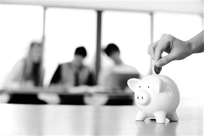 国家级养老保险公司注资百亿 17家机构组团入股