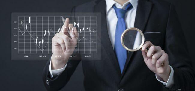 工银瑞信两名基金经理休假超过30日,产品能否稳定运行?