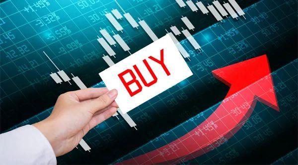"""大手笔!A股又见超级收购,80亿""""插手""""这只中概股,对标A股标的市值超500亿"""
