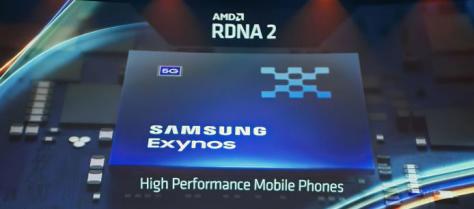 三星将中国等市场推出Galaxy S22骁龙898版本,美国可能是双版本
