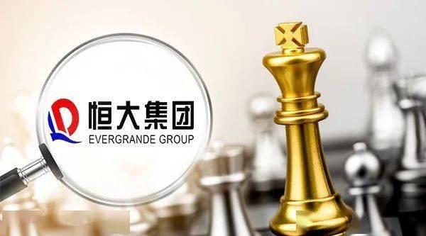 http://www.k2summit.cn/qichexiaofei/3487680.html