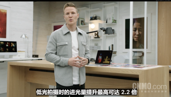 """iPhone 13系列深度解析:原来""""13香""""的传说是真的"""