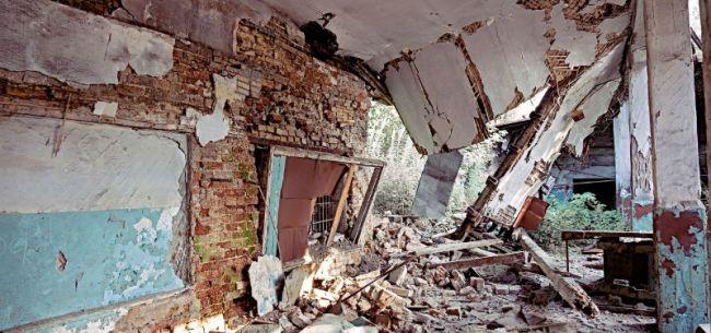 泸州地震致3人死亡146人受伤