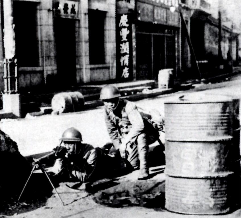 日媒社论:日本应将九一八永远铭记心中