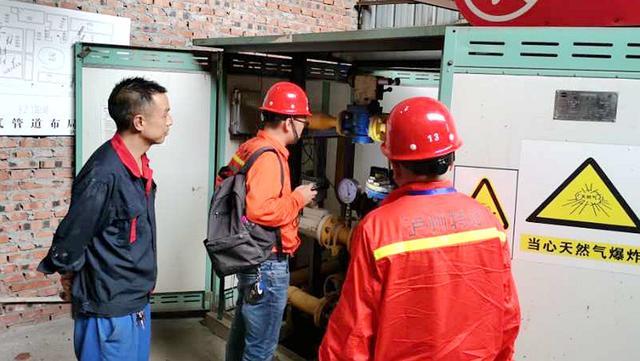 国社@四川|灾难中,不忘初心的力量——泸县震后72小时印象