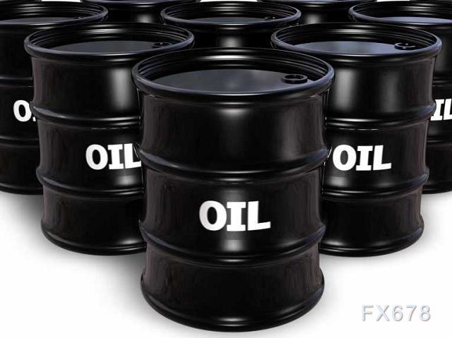 旅行限制取消推动油价反弹,但两大因素令多头保持谨慎
