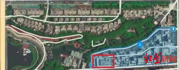 西安价值上亿别墅被指违规加盖 自然资源规划局回应