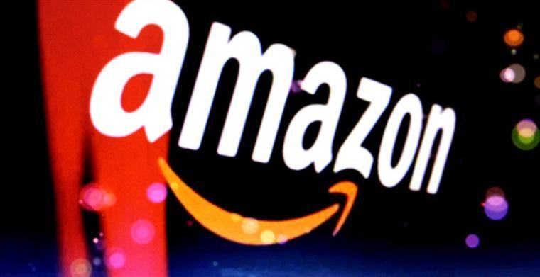 涉嫌贿赂印度官员,印度政府:将对亚马逊进行调查