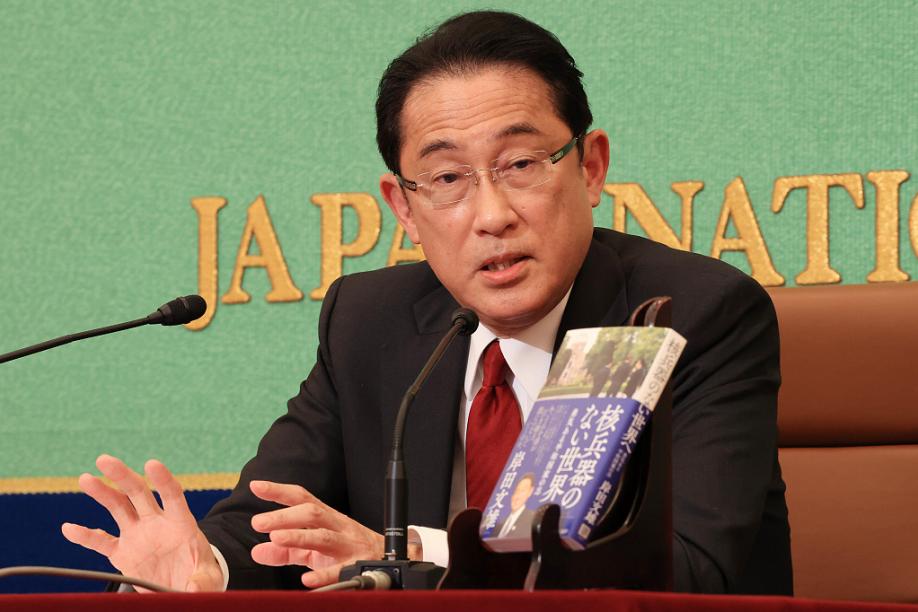 日本自民党总裁选举,派阀政治不再能一锤定音