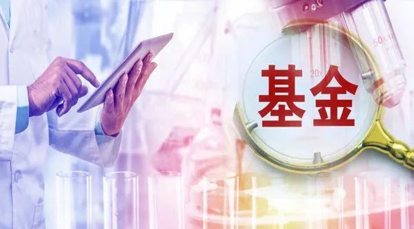 """医药基金猛跌,新能源来背""""锅""""?两大赛道业绩差高达110%,什么信号?机构:医药股进入舒适买入区间"""
