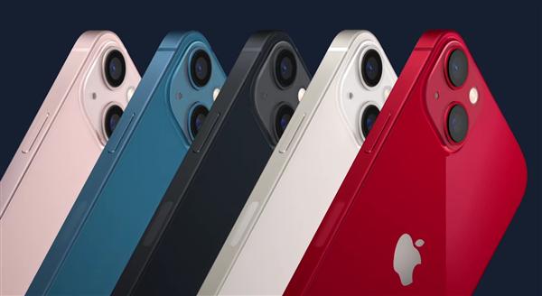 升iOS 15后iPhone存储被苹果完全霸占 没法用!让人无奈