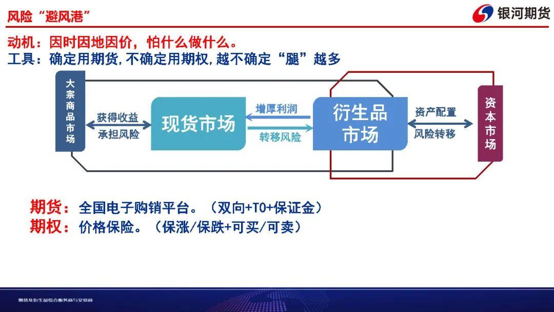 【讲座资料】郑商所菜粕期权视频讲座资料