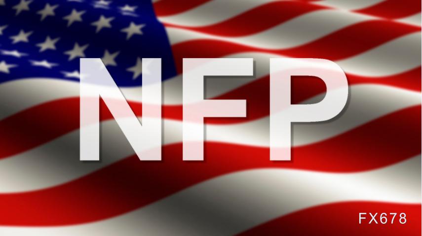 22家投行前瞻:美国9月非农或撬开美联储加息大门