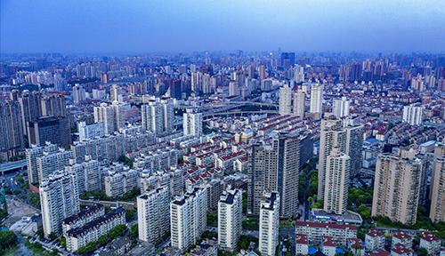 上海房贷额度减少 首付要命也凑不到