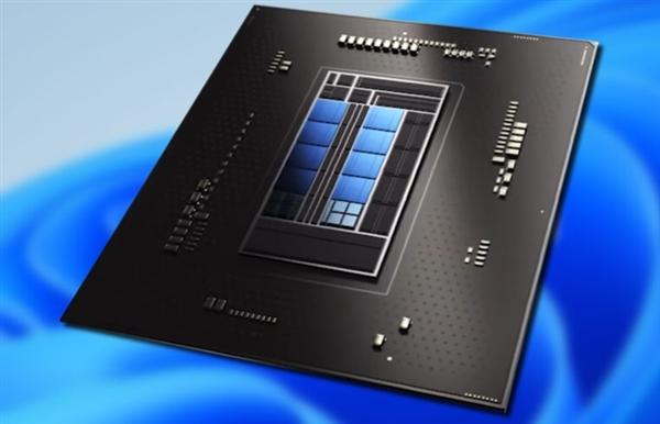 测试显示Win11对12代酷睿性能有加成:但仍落后AMD Zen3