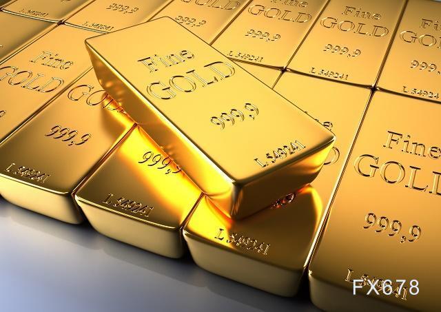 世界黄金协会:9月全球黄金ETF持仓继续下滑,导致第三季度净流出