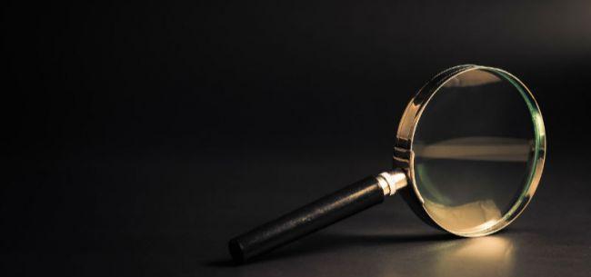 金美信消金违法收290万元罚单  年内已有多家消金公司因贷款管理问题被罚