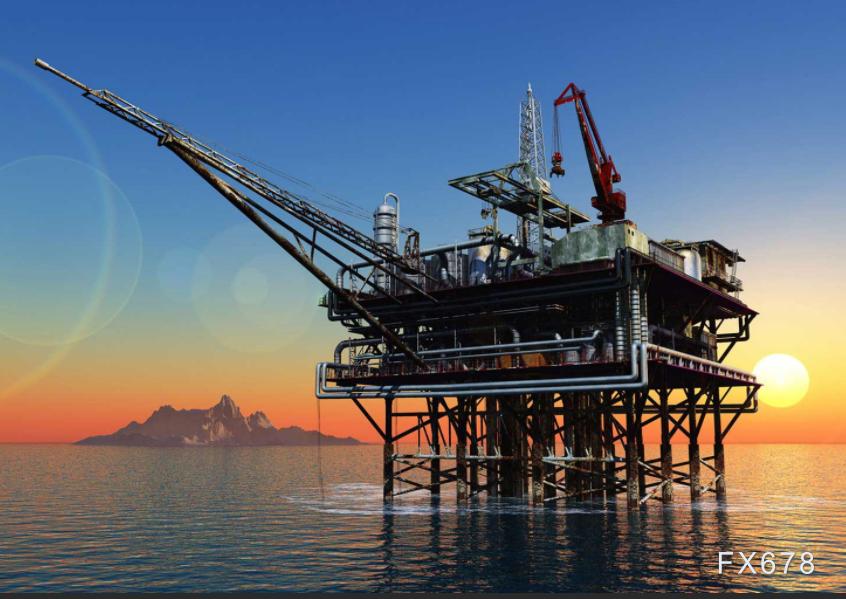 如何防止石油供应严重短缺?穆迪:勘探公司钻井预算至少得这个数