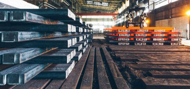 """北方错峰生产通知来了:""""供需双弱""""下的冬季钢市要怎么博弈"""