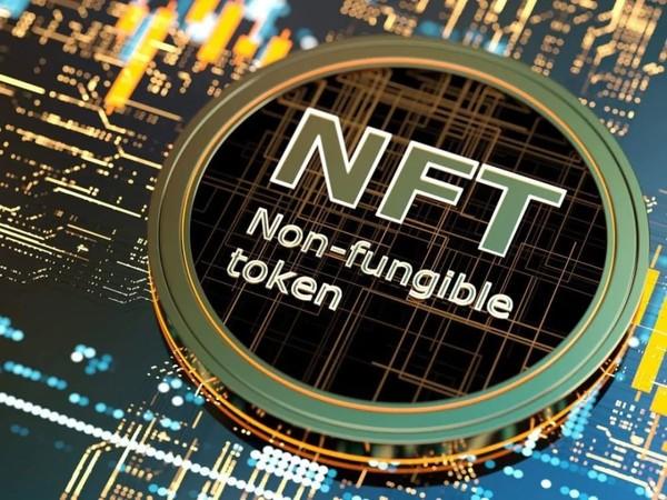NFT是啥?Coinbase计划上线交易市场 公布用户入驻名单