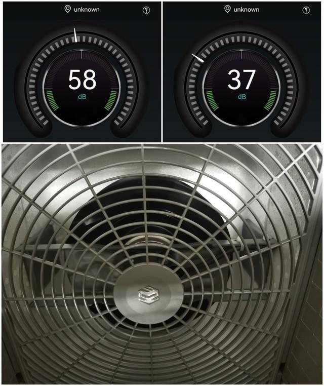 后雾霾时代 空气净化器到底还该不该买?