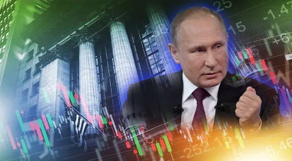 重磅!全球有色巨头突然大幅减产,普京一句话震动全球市场!美联储主席遭怒怼,发生了什么?