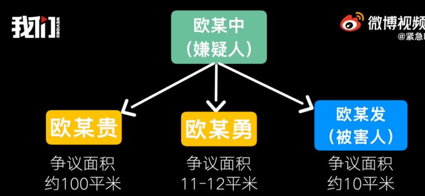 新京报报道