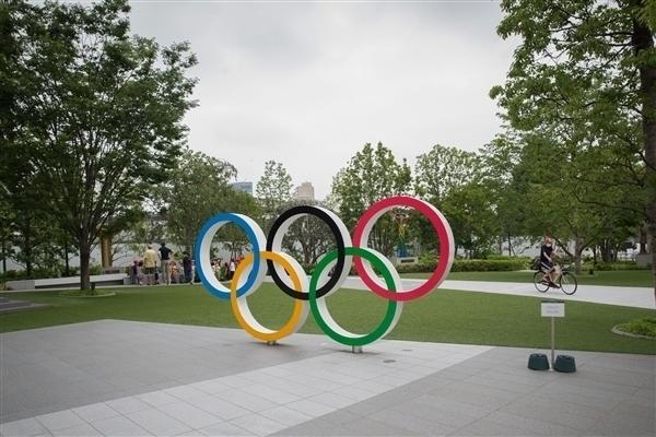 泰国奖牌掉色向东京奥组委申请更换:金牌铜牌都掉