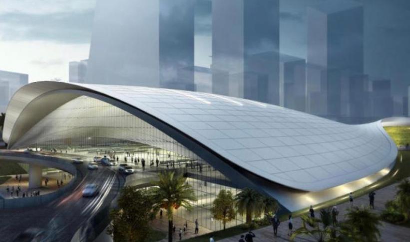 新马高铁协议终止 新加坡要求马来西亚作出赔偿