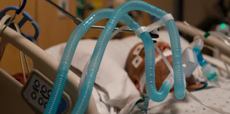 洛杉矶疫情恶化:每6秒钟感染一人 每8分钟死亡一人