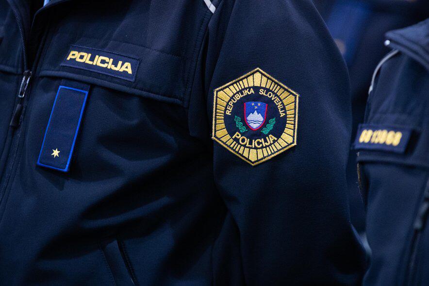 斯洛文尼亚媒体:预计5000名警察将于11日参与罢工