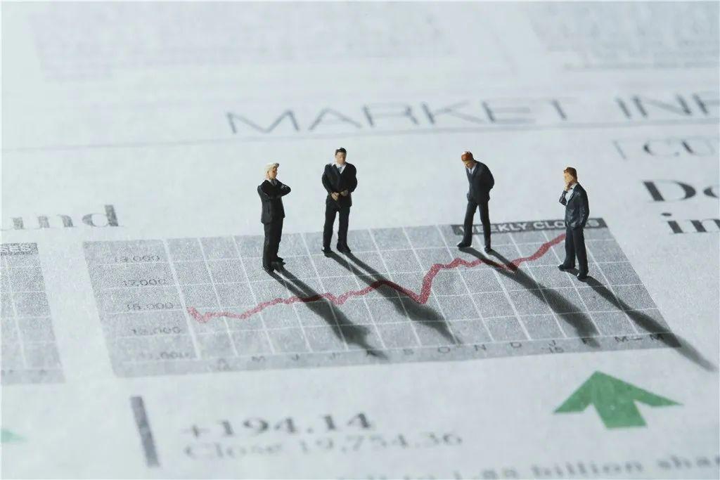 开年IPO银行过会第一单 绍兴瑞丰农商行申请已获通过
