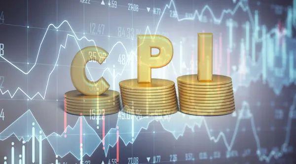 """由降转涨:CPI连续三年处于""""2区间"""" 2021年物价怎么走?"""