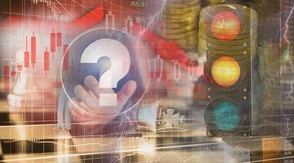 三大抱团资产缩水3100亿:全球流动性拐点来了?四大指
