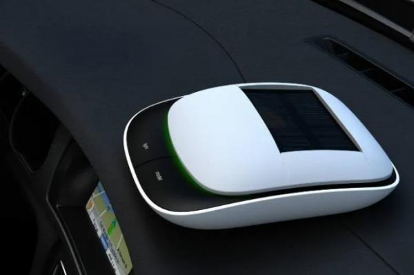 汽车增多叠加健康需求 车载净化器能否迎来契机?