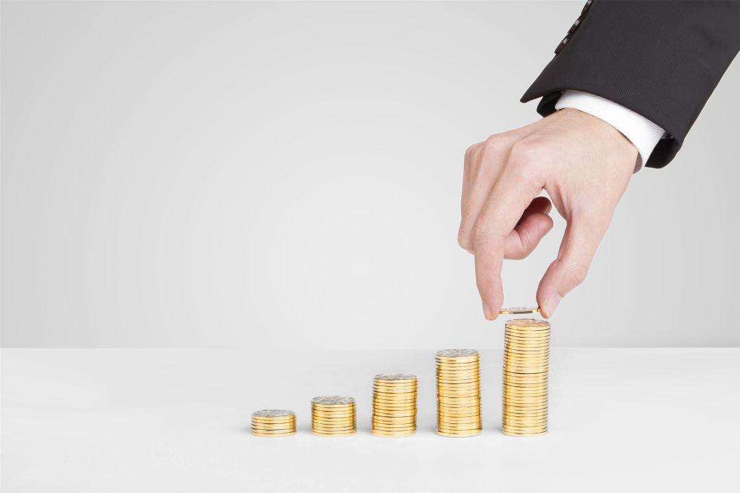 【每周视点】企业盈利复苏,关注结构性机会