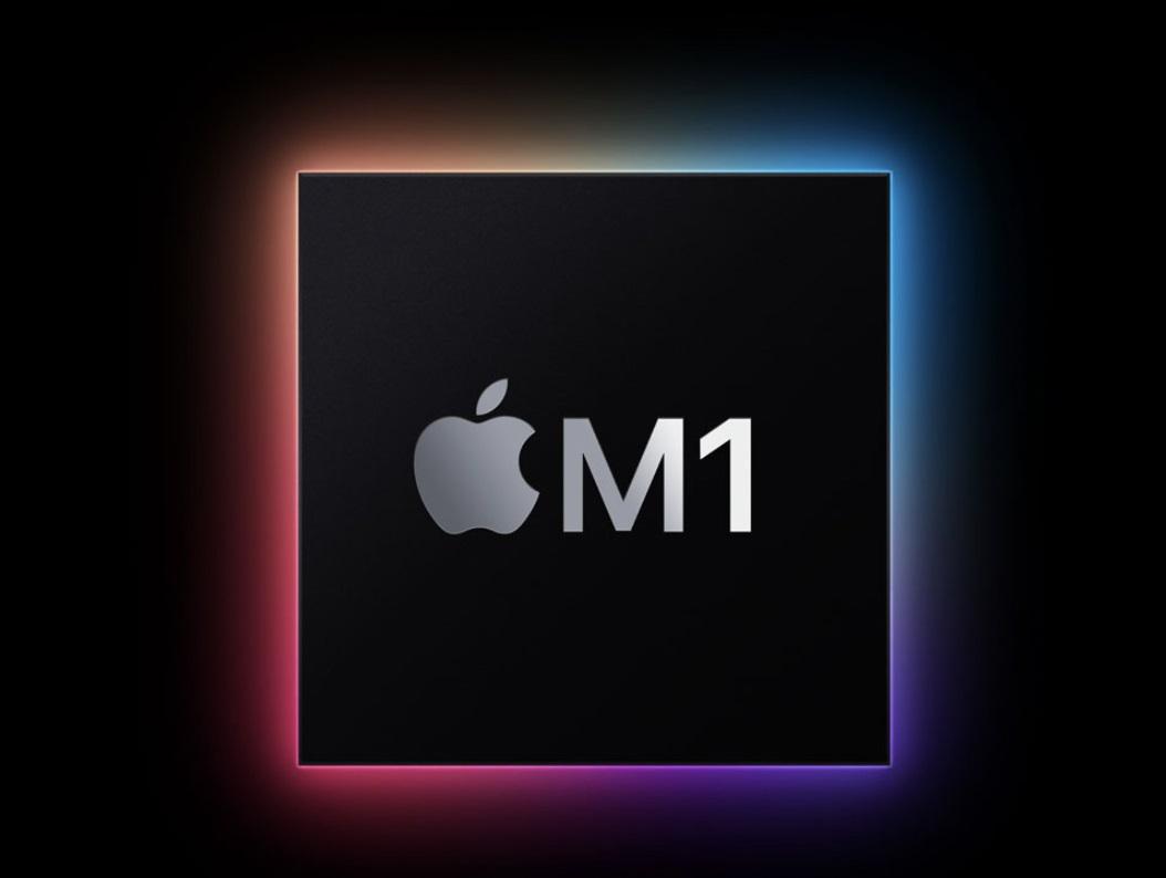 外媒:苹果M1芯片Mac蓝牙鼠标连接问题将得到修复